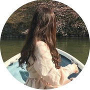 ghrwb's Profile Photo