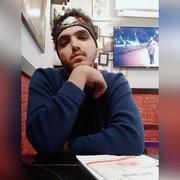 MohamedElkhateeb345's Profile Photo
