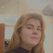 Kykysik2003's Profile Photo