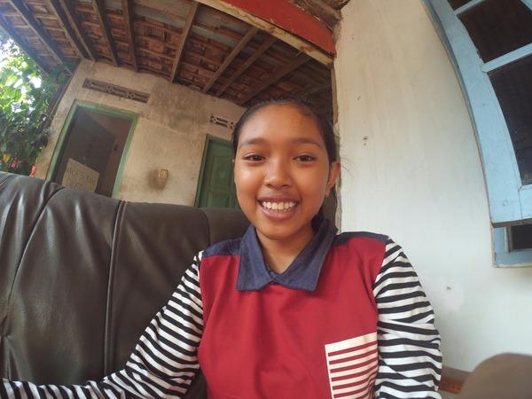 LilaYulifah's Profile Photo