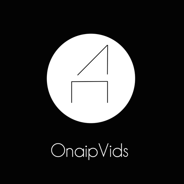 OnaipVids's Profile Photo