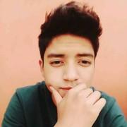erickuziel's Profile Photo