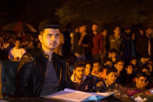muhammadshahzaibaslam's Profile Photo