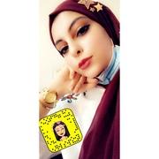 Alnaima's Profile Photo