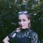 mihaelacorina2's Profile Photo
