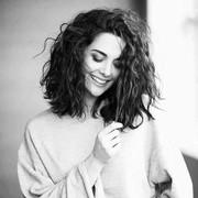 maram_alharahsha's Profile Photo