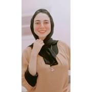 Safy_Samy's Profile Photo