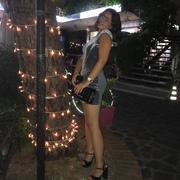 cari_13's Profile Photo