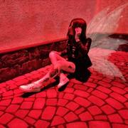 despnika15's Profile Photo