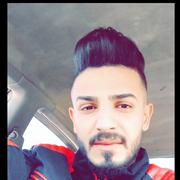 mohammad1119's Profile Photo