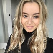 Amberylu's Profile Photo