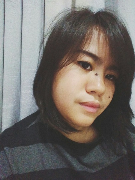 karynorine's Profile Photo