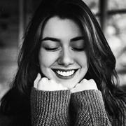 esraaattia814's Profile Photo
