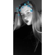 Giady2398's Profile Photo