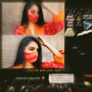 seh_rish's Profile Photo