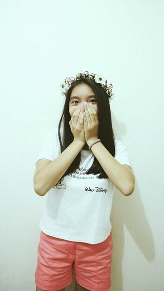 cindyangelinap's Profile Photo