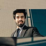 ZaeemZahid's Profile Photo