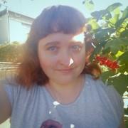 Marla2011's Profile Photo