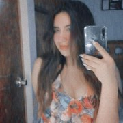 MarianaBarrera328's Profile Photo