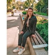 TatyanaPetrenko958's Profile Photo