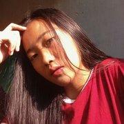 NurmalaSuci's Profile Photo