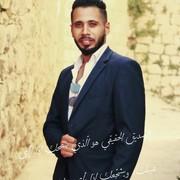 RawajbehMuawyaM's Profile Photo