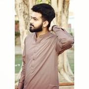 SyedTaha19's Profile Photo