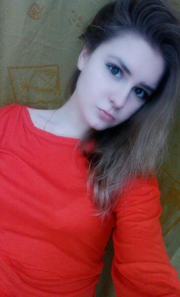 id99geluxasachek's Profile Photo