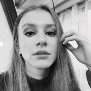 AhseennErogluu's Profile Photo