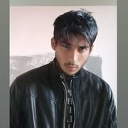 kgrandi's Profile Photo
