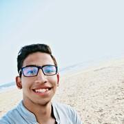 karim819's Profile Photo