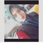 marymegahed's Profile Photo