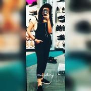 vish_thakur's Profile Photo
