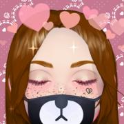 Sharen2's Profile Photo