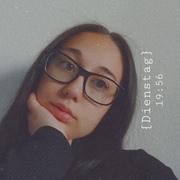 littlegurl0304's Profile Photo