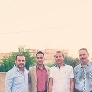 mo7tadem's Profile Photo