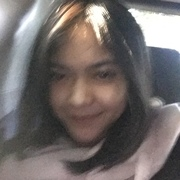 Adilaanf's Profile Photo