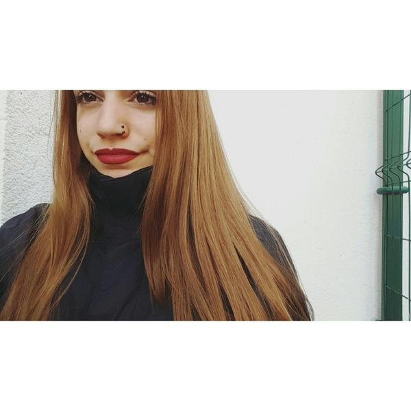 luuciamaquilon's Profile Photo