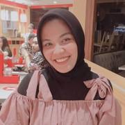 amikxx_'s Profile Photo