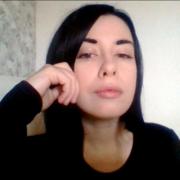 daryafrgs's Profile Photo