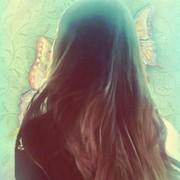 wareesha12's Profile Photo