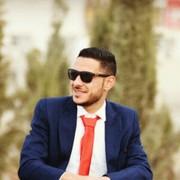 rabea_arqan's Profile Photo