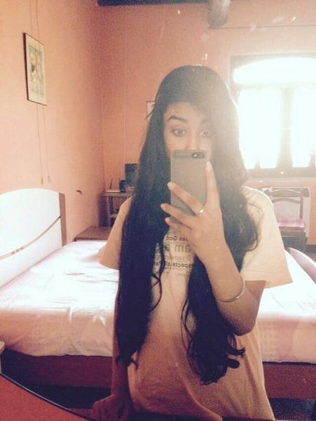 Mahamhere's Profile Photo