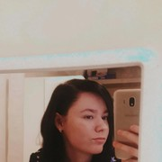 Sof_ia1239's Profile Photo
