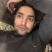 Abdullahiftikharrr's Profile Photo