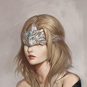yersinia_melkor's Profile Photo