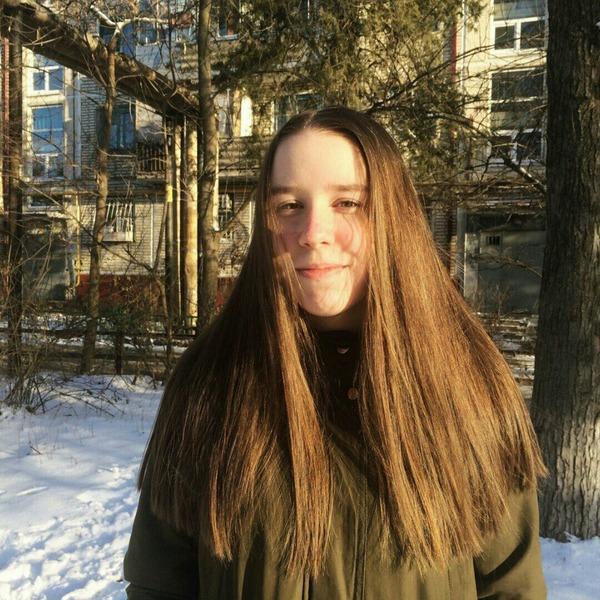 FloraOfWinx's Profile Photo