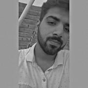 ghareebca's Profile Photo