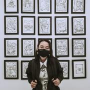 ipanataarrr's Profile Photo