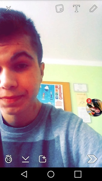 DejjViid's Profile Photo